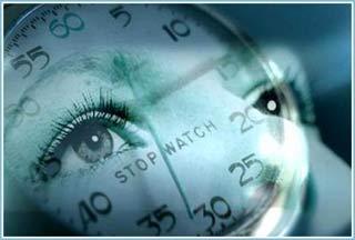 Nguyên nhân của chứng mất ngủ do thay đổi múi giờ