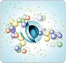 Nano Silver - Công nghệ bảo vệ sức khỏe trẻ em