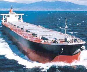 Giải pháp ngăn hàu bám vào tàu thuyền