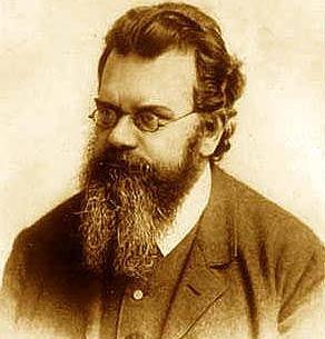 Luwig Boltzmann - Vật lý, Âm nhạc, Triết học và Cái chết