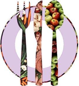 WHO: An toàn thực phẩm là vấn đề của mọi nước