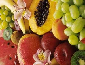 Ăn quá nhiều rau quả cũng không ngăn được ung thư vú