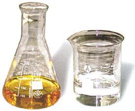 Sự đột phá công nghệ sinh học có thể kết thúc sự thừa chất glycerin trong dầu diesel sinh học