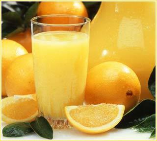 Vitamin C tốt như thế nào?