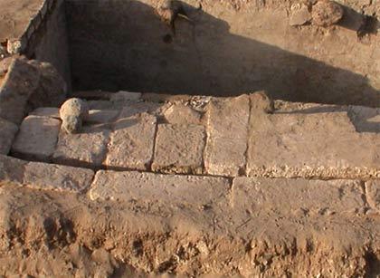 Bowling xuất hiện từ thời Ai Cập cổ