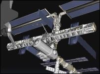 """Dự án của NASA """"bị phá hoại"""""""