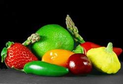 Thực phẩm và cân nặng ảnh hưởng đến bệnh hen suyễn