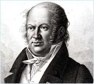 Geoffroy Saint - Hilaire - Nhà sinh học tiên phong
