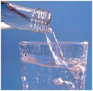Phân biệt các dạng sản phẩm nước uống