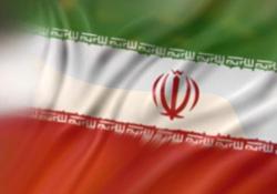 Iran phát triển thành công bom thông minh