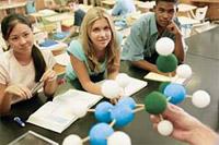 Những ngộ nhận về trẻ trai, trẻ gái và khoa học