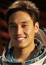 Hàn Quốc chọn phi hành gia đầu tiên