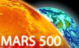 Nga chuẩn bị thử nghiệm mô phỏng chuyến bay lên sao Hỏa
