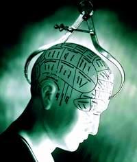 Thực hư chuyện điều khiển bộ não