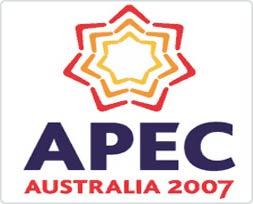 APEC tán thành dự thảo tuyên bố chung về khí hậu
