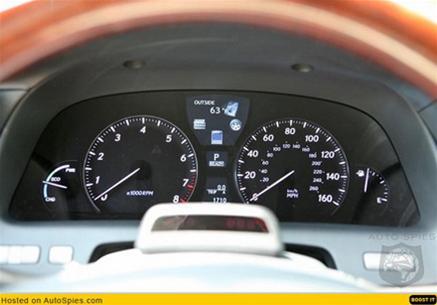 Hệ thống cảnh báo nguy hiểm cho tài xế