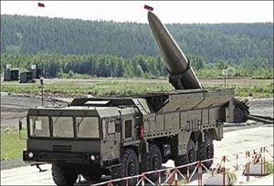 """Bí ẩn trong tên lửa """"tàng hình"""" của Nga"""