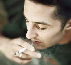 Cai nghiện thuốc lá: Không dễ, còn cần phải có ý chí