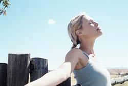 Vitamin D giúp kéo dài tuổi thọ