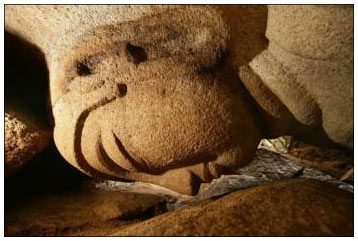 Hàn Quốc: khai quật thành công tượng Phật 1.300 năm tuổi