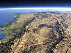 Năm 2040, loại trừ hết các chất làm suy giảm tầng ozone