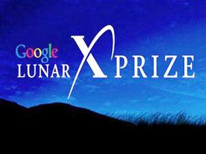 Google treo thưởng 30 triệu USD cho cuộc thi chinh phục Mặt trăng