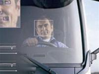 Hệ thống chống buồn ngủ dành cho tài xế