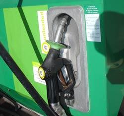 Magnet tăng cường sản sinh chất ethanol