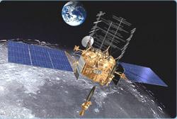 Nga mời các nước tham gia chương trình thám hiểm Mặt Trăng
