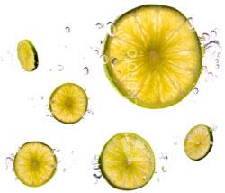 Vitamin C không giúp giảm khả năng nhiễm cúm