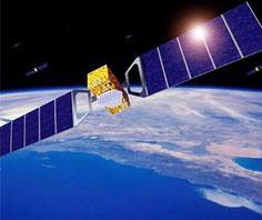 Việt Nam sắp phóng vệ tinh VINASAT