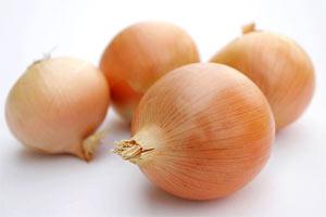 Ăn củ hành và táo ngăn ngừa ung thư tuyến tụy
