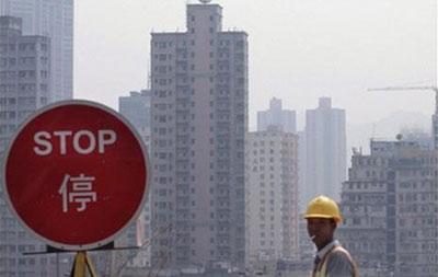 Hong Kong: Ô nhiễm không khí đến mức báo động