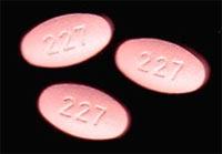 Thuốc mới điều trị AIDS