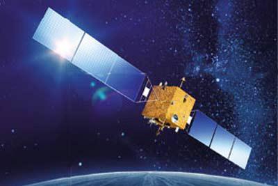 24/10, Trung Quốc phóng tàu thăm dò lên quỹ đạo Mặt trăng