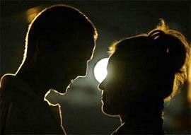 Gien đóng vai trò quan trọng tạo ra sự khác biệt trong hành vi của giống đực và cái