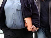 """""""Đại dịch"""" béo phì đang lan nhanh trên toàn cầu"""