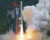 Trung Quốc phóng vệ tinh thăm dò Mặt trăng