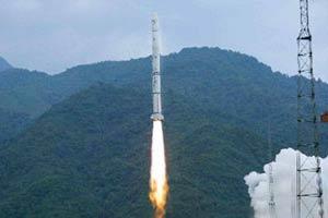 Nóng bỏng cuộc chạy đua vũ trụ ở châu Á