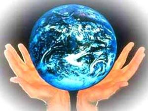 Cứu lấy hành tinh: Bây giờ hoặc không bao giờ!