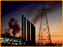 Thách đố về khí nóng toàn cầu