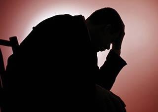 Hiểu thêm về bệnh trầm cảm