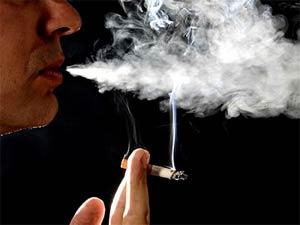 Đến năm 2030, 10 triệu người sẽ chết vì hút thuốc