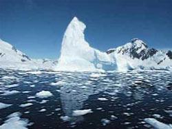 Giới khoa học chung tay giải quyết vấn đề khí hậu