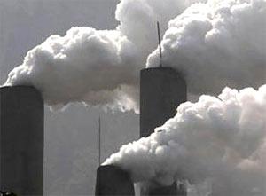 Giảm khí thải: Có nên tăng giá năng lượng?