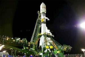 Năm 2020: Hàn Quốc sẽ phóng tàu thăm dò lên Mặt Trăng
