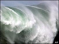 Các nhà khoa học: Cần có hệ thống theo dõi các đại dương