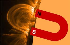 Phương pháp chế tạo các hạt nano của các vật liệu từ cứng một cách đơn giản