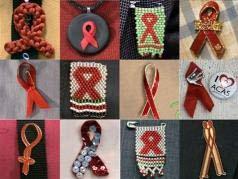 Trung Quốc: Bệnh nhân HIV đầu tiên khỏi bệnh