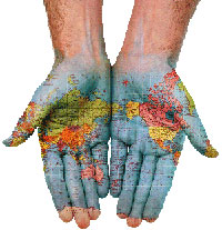 Khoảng 2,000 ngôn ngữ không thông dụng có thể biến mất khỏi Trái Đất trong vòng 100 năm!